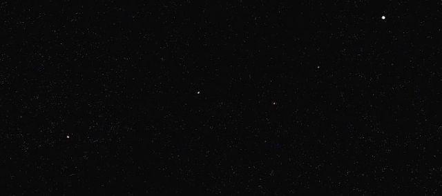 sterren-planeten
