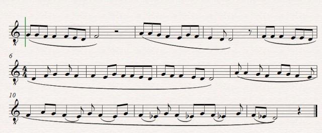 ibn-arabi-muziek