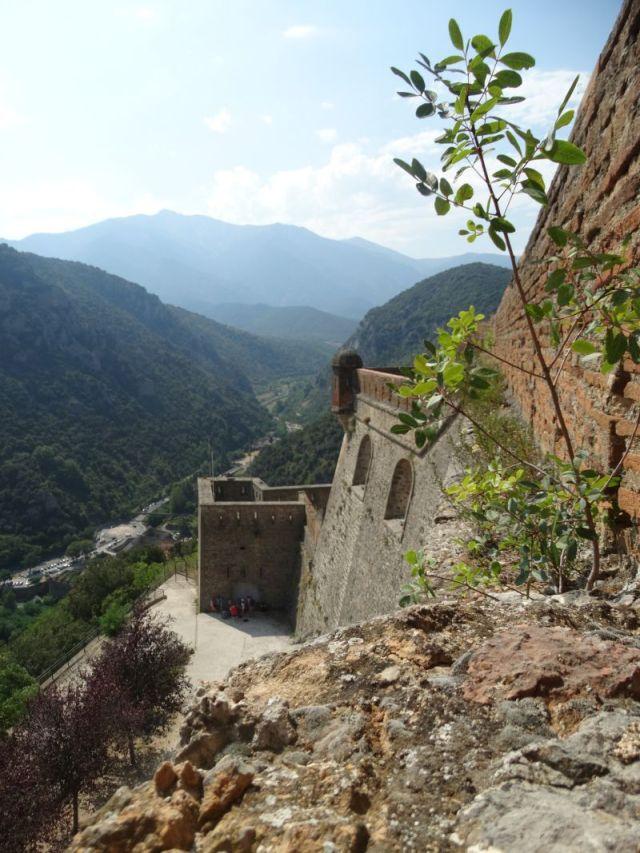 fort-uitzicht1
