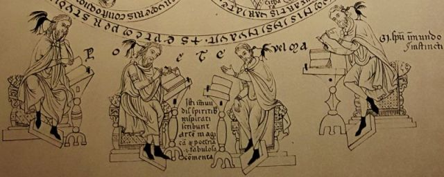 filosofie-hortus-valse poeten-klein