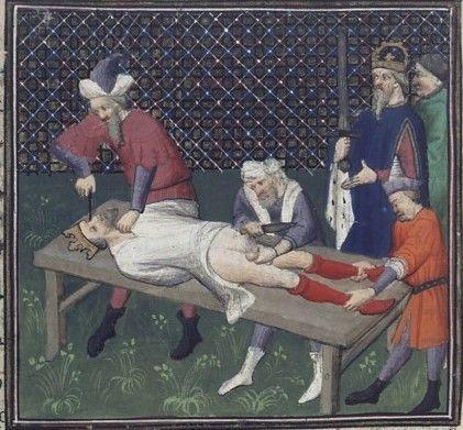 marteling willem III
