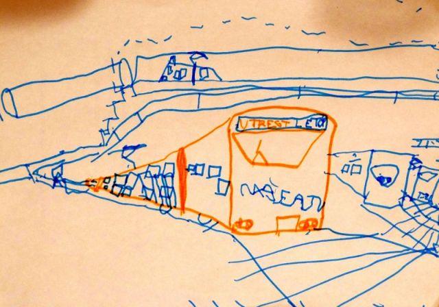 trein4