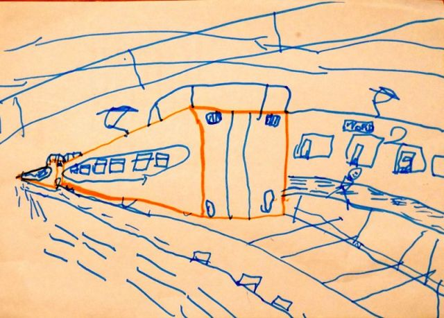 trein5