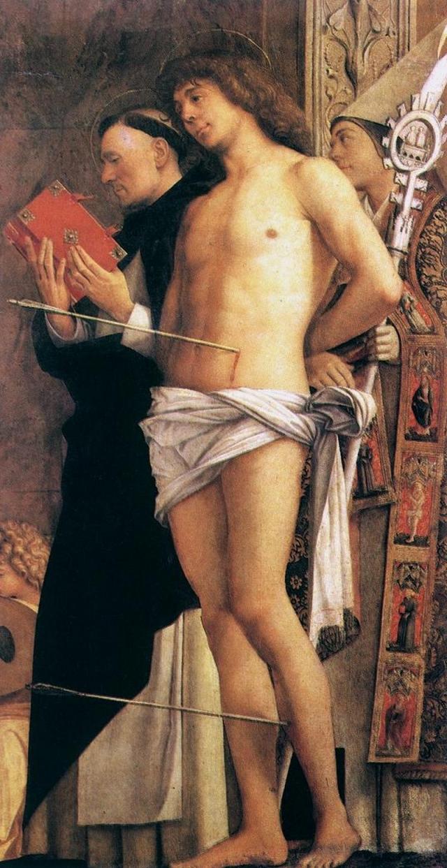 sebastiaan-bellini 1487