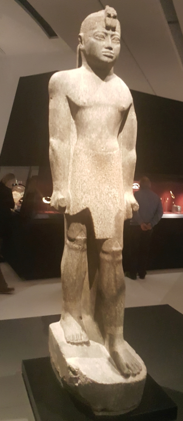 standbeeldkoning-630bc