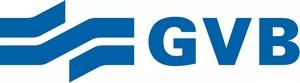 logo-gvb