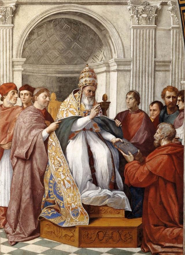 gregoriusIX