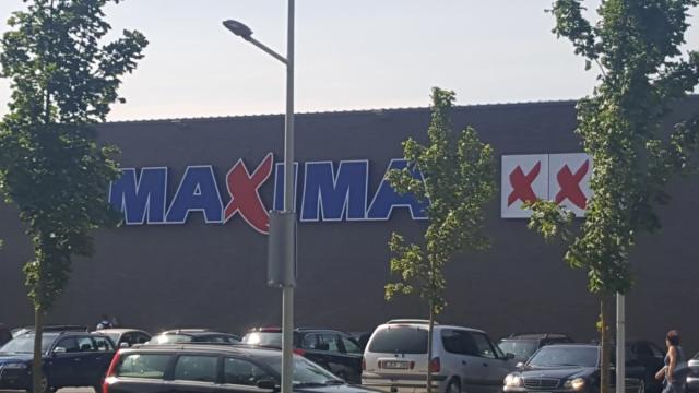 druskininkai-maxima