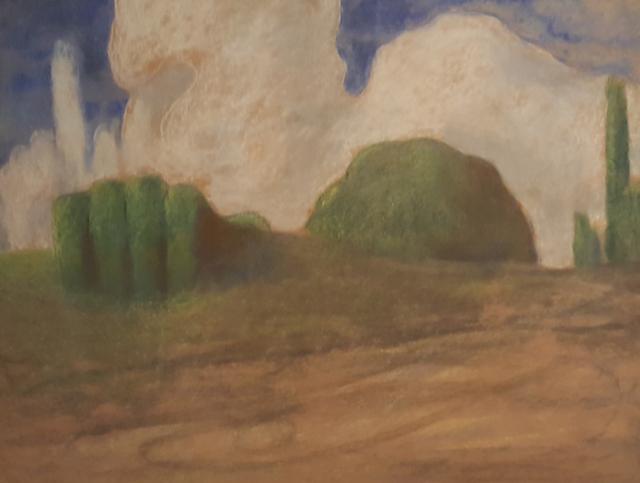 schilderij1904-een-dag