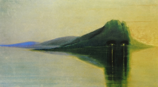 schilderij1904-sereniteit