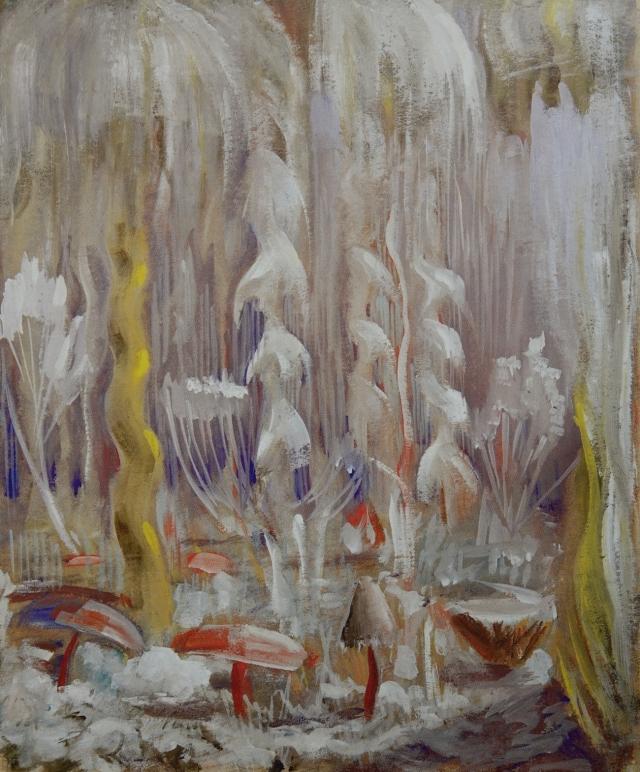 schilderij1905-scheppingwereld5