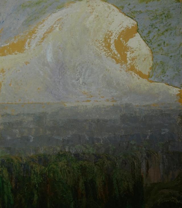 schilderij1906-gopa