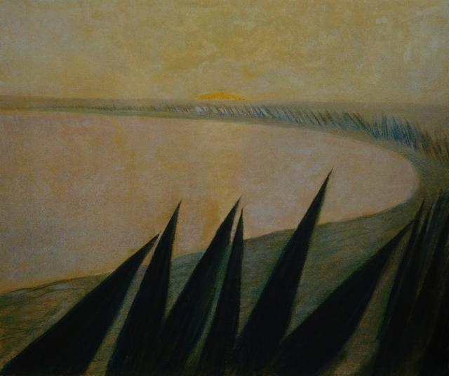 schilderij1906-zorg