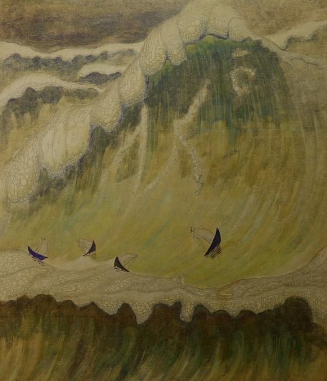 schilderij1908-finale