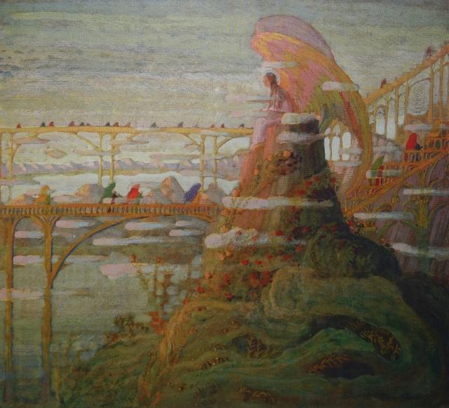 schilderij1909-engel.jpg