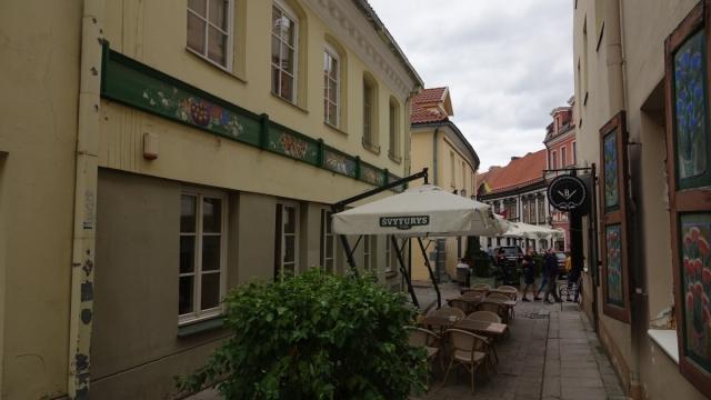 vilnius-joodse-wijk
