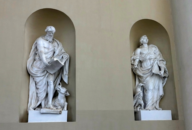 vilnius-kathedraal-apostelen