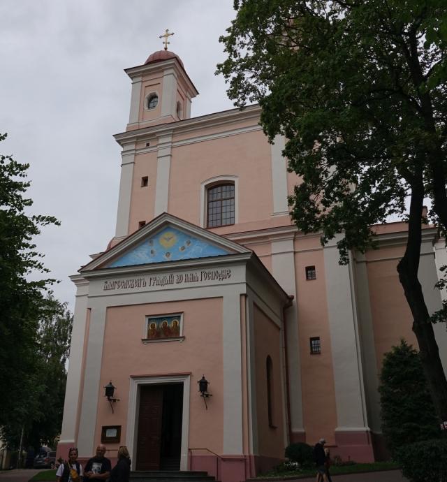 vilnius-orthodoxe-kerk