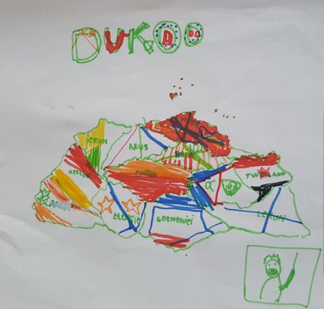 dukoo