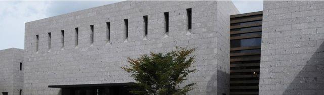 gebouw tongeren