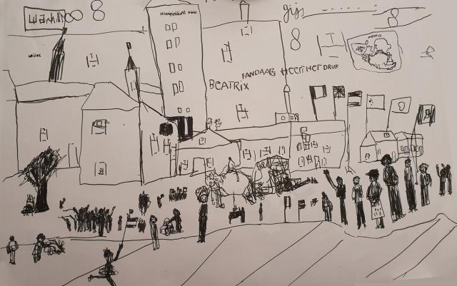 tekening gijs2019-10-30