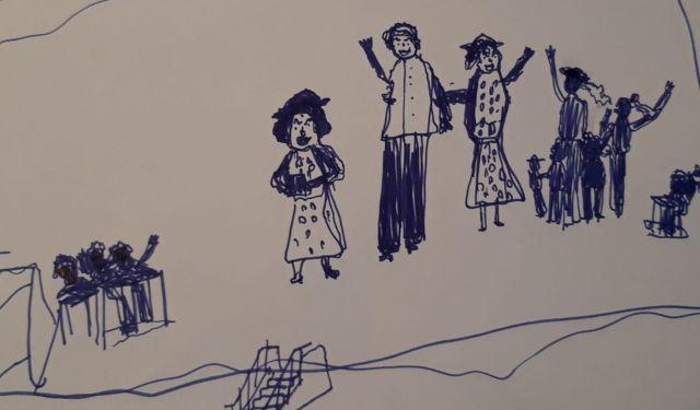 tekening gijs2019-10-31