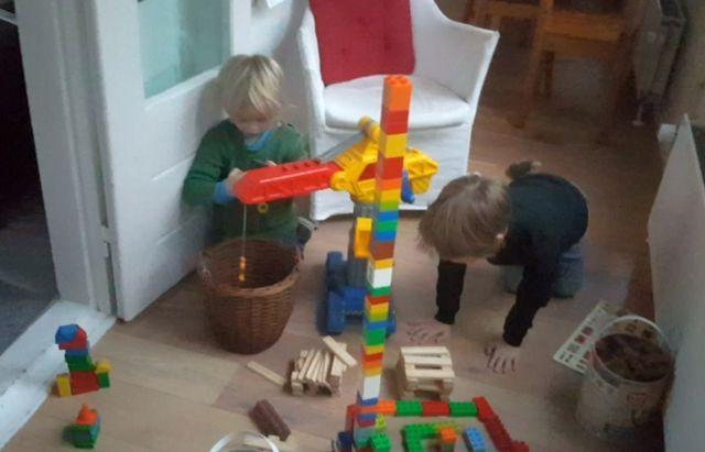 bouwplaats1