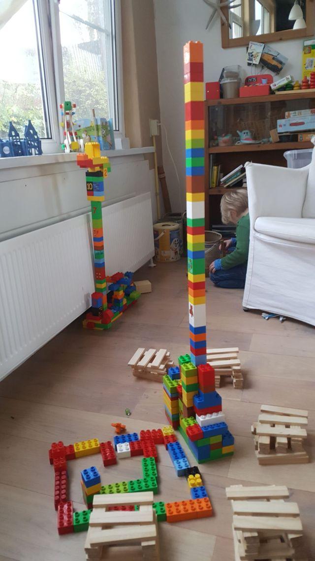 bouwplaats2