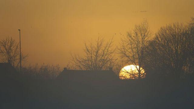 zonsopgang3