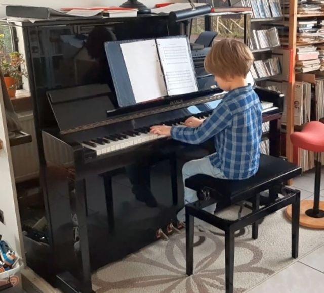gijs-piano