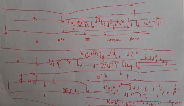 muzieknoten2