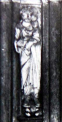simeon-bergportaal-origineel
