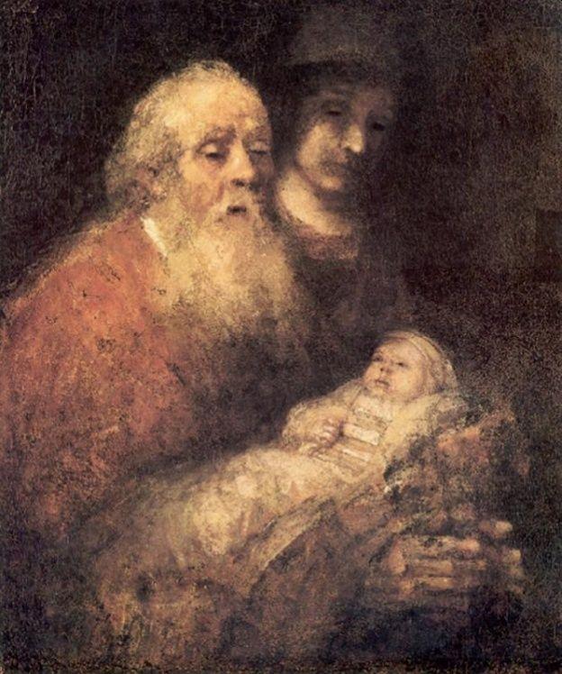 simeon-rembrandt