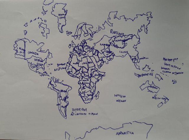wereldkaart2