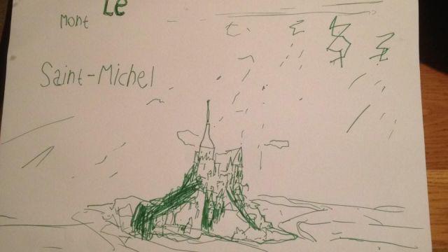 mony-saint-michel