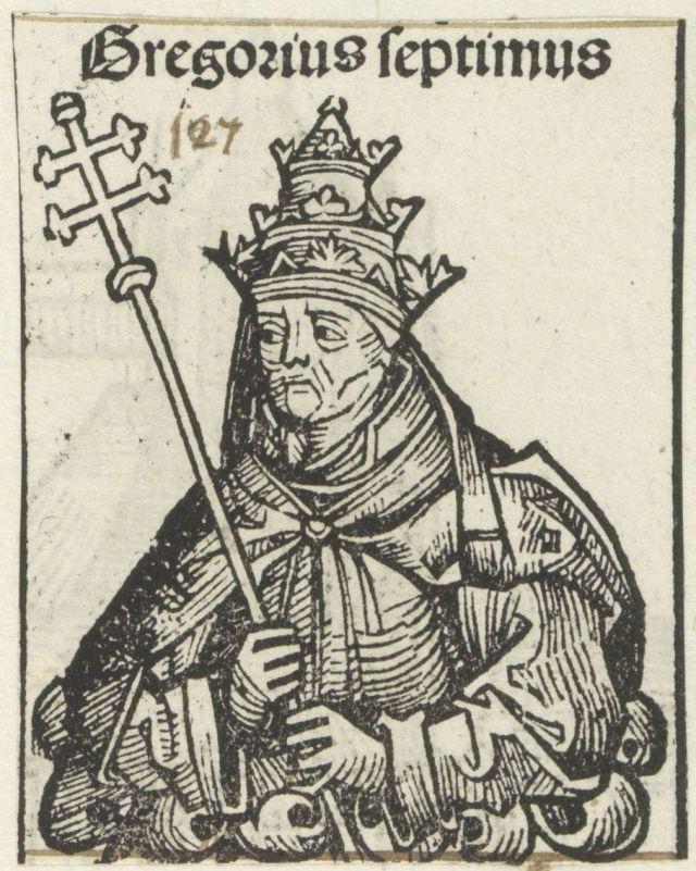 gregoriusVII-wohlgemut1493