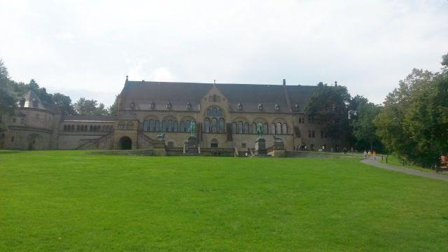 palts-goslar