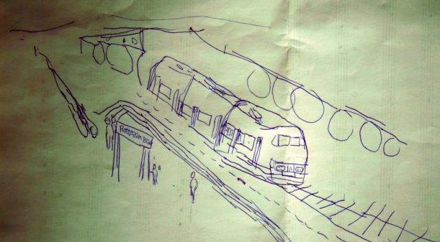 tekening4